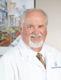 David S. Wozniak, DDS, MS, Endodontist at Virginia Family Dentistry Staples Mill