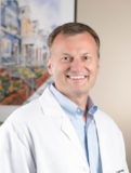 Marc Gamache, DDS, General Dentist at Virginia Family Dentistry Chester