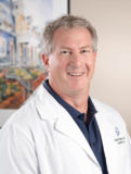 Richard M. Marcus, DDS, Orthodontist at Virginia Family Dentistry Atlee Ashland and Virginia Family Dentistry West End