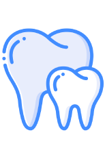 tooth services