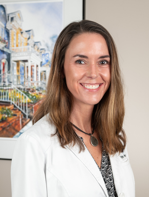 Catherine P. Crichton, DDS, General Dentist at Virginia Family Dentistry Huguenot
