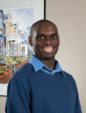 Clement A., RDH at Virginia Family Dentistry
