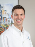 Rick Sykes, DDS, General Dentist at Virginia Family Dentistry Mechanicsville